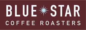 Blue Star Coffee