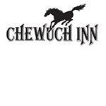 Chewuch Inn
