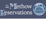 Methow Reservations