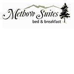 Methow Suites
