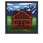 Methow Valley Central Reservations