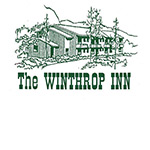 The Winthrop Inn